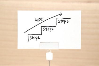 エイジングケア化粧品の選び方の7つのステップ