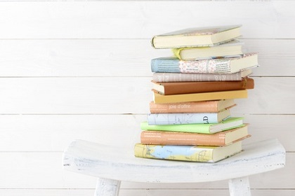 毛穴対策のクレンジング料についての書籍のイメージ