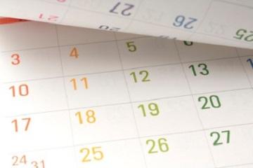 スクワランオイルの使用期限のイメージ