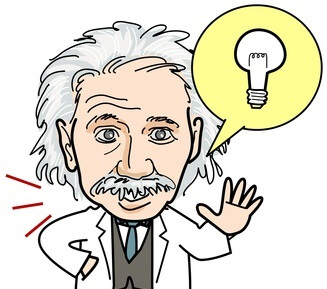 ヒアルロン酸の歴史についての説明