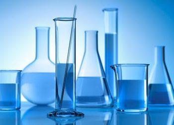 敏感肌化粧水に配合される成分のイメージ
