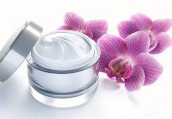 エイジングケア化粧品を上手に使うイメージ