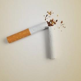 煙草 喫煙