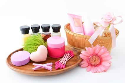 唇の乾燥を予防するためのおすすめのアイテム