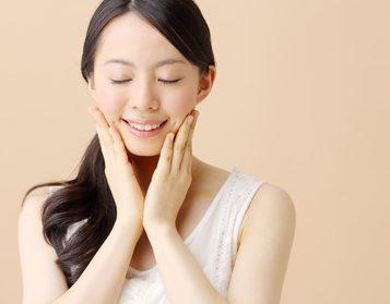 紫外線対策と合わせて必要な乾燥肌対策の保湿