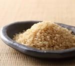 珪素がたくさん含まれる玄米