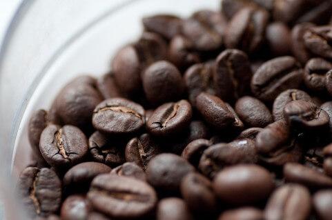 a0001_011725  コーヒー豆の写真