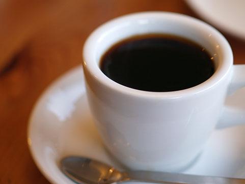 コーヒーで美肌とアンチエイジング