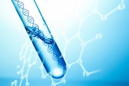活性酸素が細胞を酸化させるメカニズム