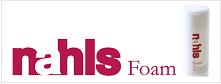 ナールス フォーム(酵素洗顔パウダー)の情報