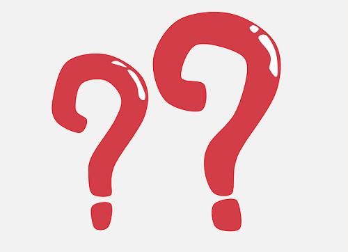 肌質(肌タイプ)を診断し、見分ける要素は?