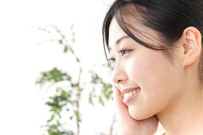 皮脂腺のはたらきとしくみを知って女子力アップ