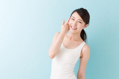 トコフェロール(ビタミンE)化粧品で美肌になる5つの効果とは?のまとめ