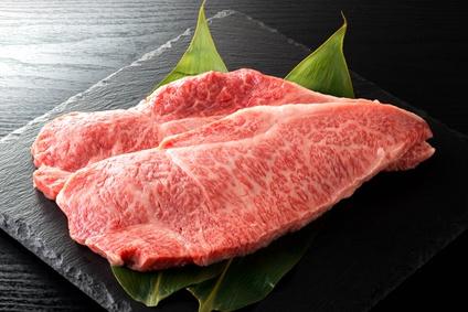 美肌効果が期待できる肉類