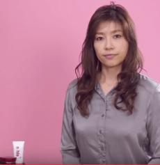 酵素洗顔のメリットの動画