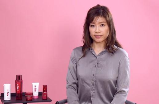 くすみの無い美肌を得る3つの基本!|動画で3分間エイジングケア | エイジングケアアカデミー