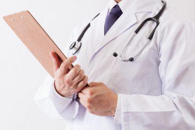 医学における便秘の定義