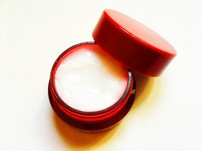 タイトジャンクションを守るエイジングケア化粧品のイメージ
