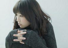 冬(12月・1月・2月)の乾燥肌に悩む女性