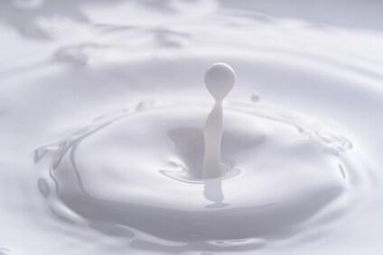 保湿のイメージ