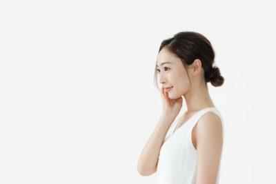 お肌の保湿とは?本当にわかるスキンケアの基本と保湿成分 | エイジングケアアカデミー