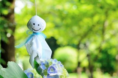 梅雨の季節!2018年6月のスキンケアとエイジングケア!