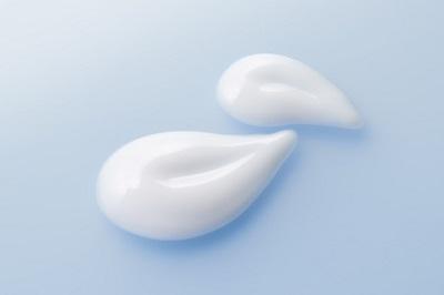 クレンジングミルクのイメージ