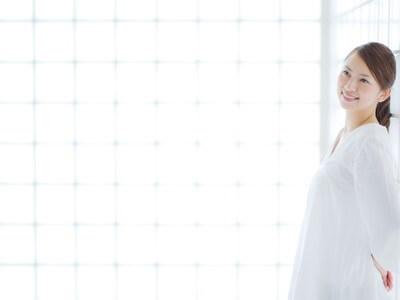 酵素洗顔の適正な回数のイメージ
