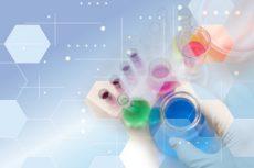 化粧品の品質を安定させるペンテト酸5Naのイメージ