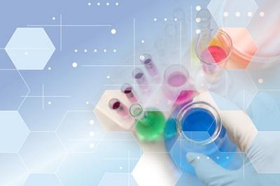 ココイルアルギニンエチルPCAはアミノ酸系界面活性剤!のまとめ