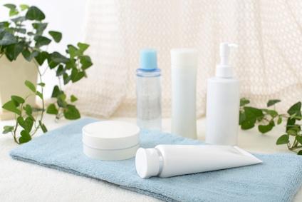 乾燥肌対策のさまざまなエイジングケア化粧品