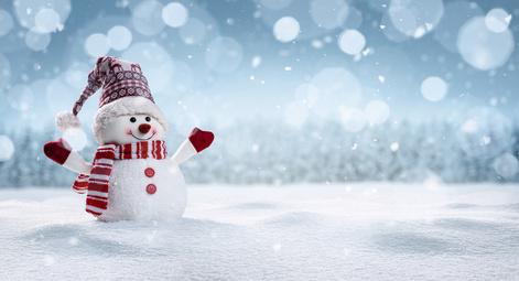 冬が来た!2019年12月のスキンケアとエイジングケアのまとめ