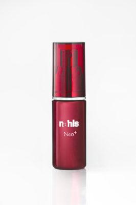 ゴルゴラインの予防美容にオススメのエイジングケア美容液「ナールス ネオ」
