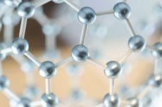ミリスチン酸ポリグリセリル-10のイメージ