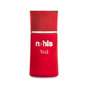 ナールスゲン推奨濃度配合UV化粧下地「ナールス ヴェール」