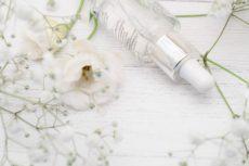 敏感肌におすすめの美容液のイメージ