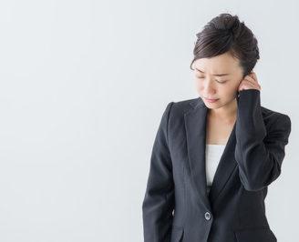 エイジングケア世代に増加中の聞こえの衰え