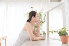 お肌の天然の保湿クリームである皮脂膜が気になる女性