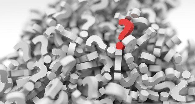 わたしたちの体にグリシンはどれくらいある?