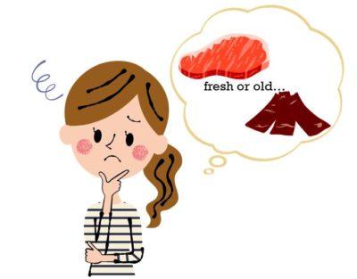 老け声とは?喉のアンチエイジング法