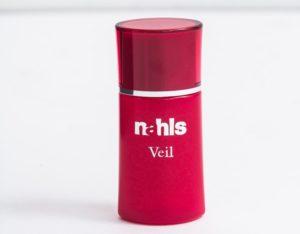 光老化予防の為の冬の紫外線対策に使えるナールスヴェール