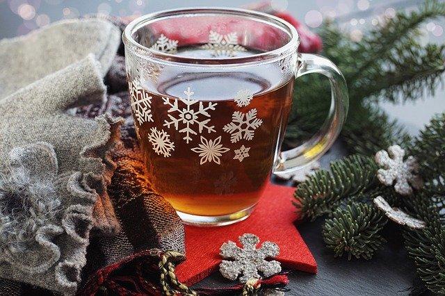 冬の便秘の解消法に良い温かい飲み物