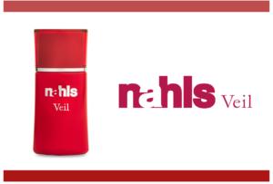 冬の紫外線と光老化対策にも使える化粧下地ナールスヴェール