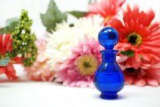 セラミド配合美容液のイメージ